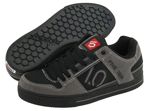 Best grippy flat shoes   - Singletrack Magazine e412f5f41